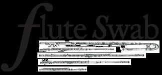 fluteswab